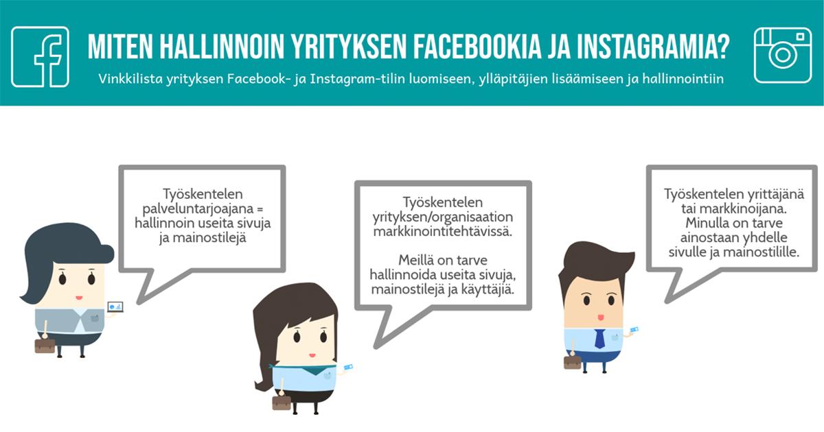 Facebook Ihmisiä Jotka Saatat Tuntea