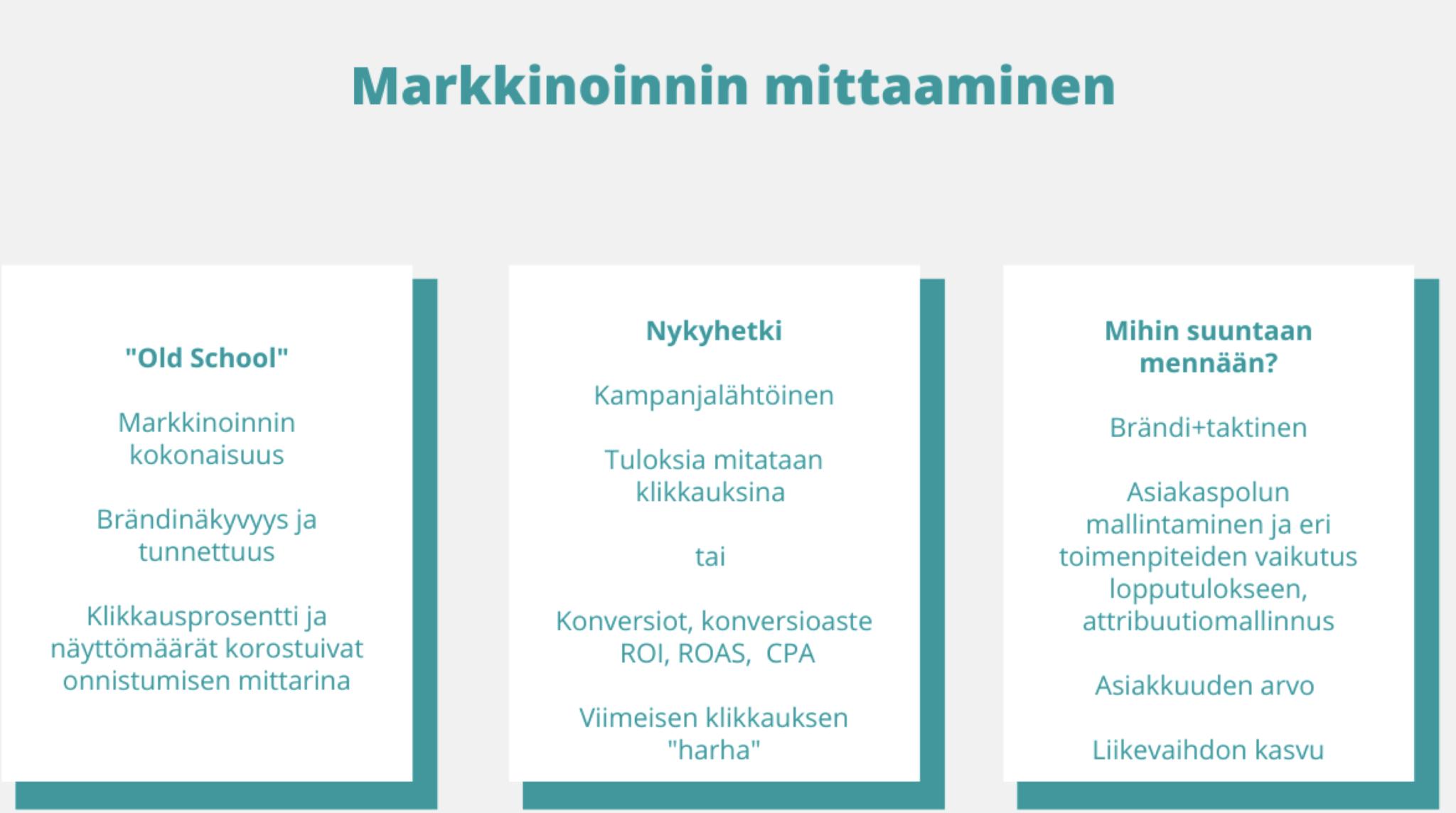 Markki